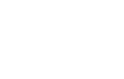 Manpower Logo White